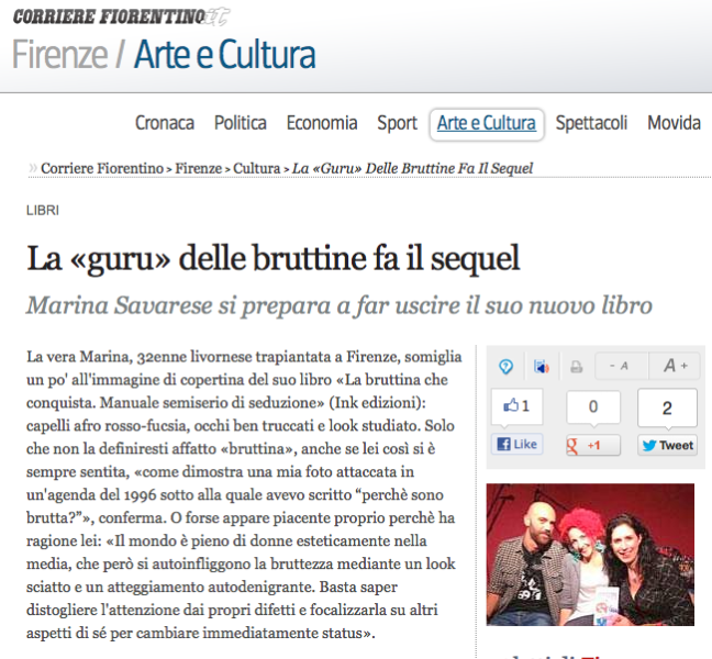 Corriereit1