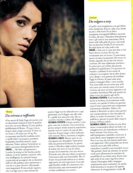 FMagazine_3
