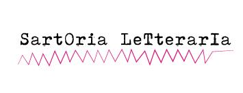 logo-sartoria-long