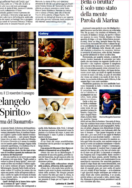 CorriereFiorentino
