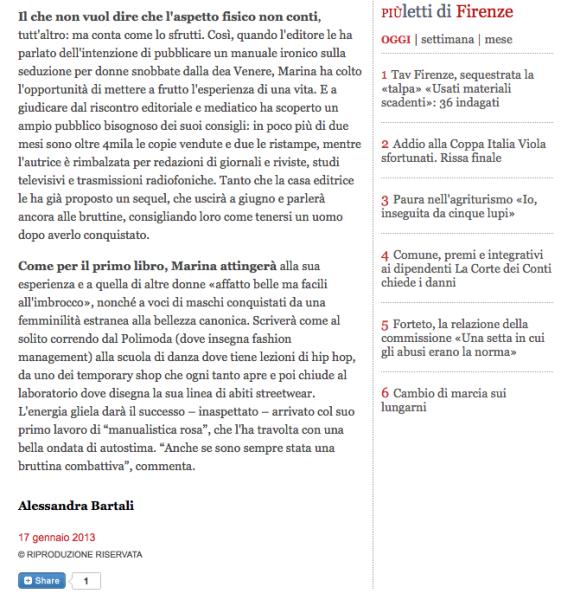 Corriereit2