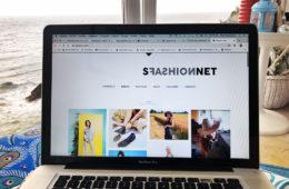 E' nato sfashion-net, il portale della moda sostenibile